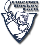 Libertas Hockey Forlì