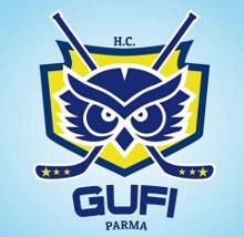 Gufi Piacenza/Parma